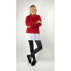 SWEATER BB123-A91