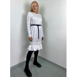 SUKNELĖ BB173-A100