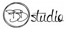 BBstudio.lt